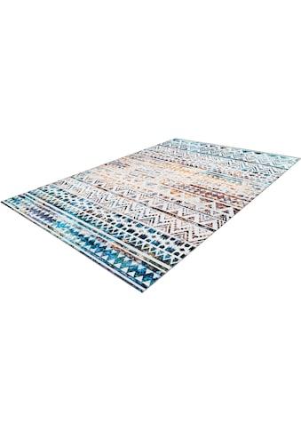 Teppich, »Galaxy 800«, Arte Espina, rechteckig, Höhe 6 mm, maschinell gewebt kaufen