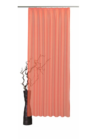 VHG Vorhang »Lana« kaufen