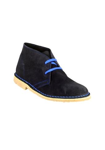 Cotswold Schnürstiefel »Ashley Damen Schuhe / Desert-Boots« kaufen