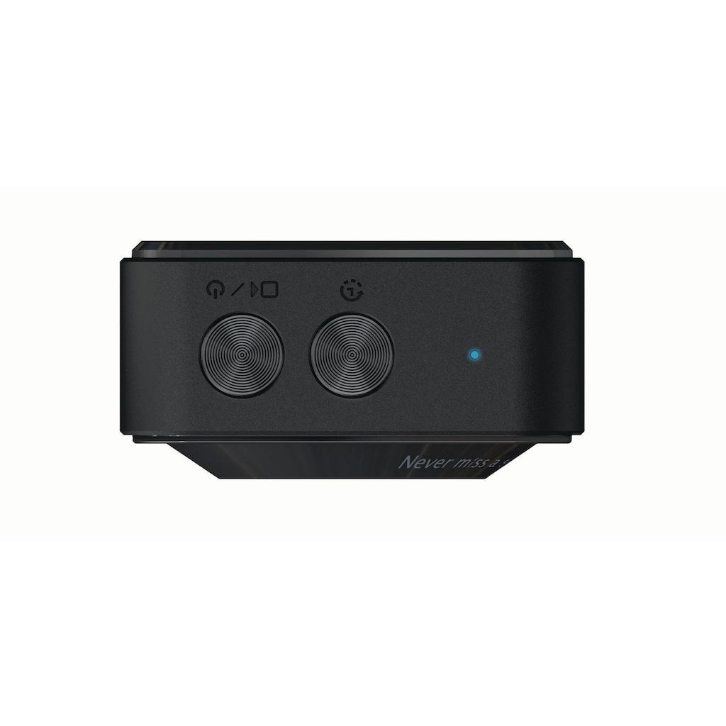 brinno Kompaktkamera »TLC130«