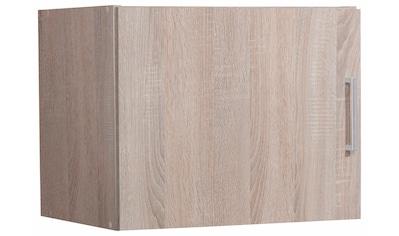 Wilmes Aufsatzschrank »Ems«, Breite 50 cm kaufen