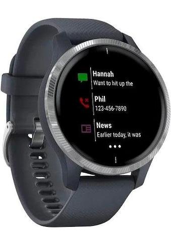 Garmin Smartwatch »VENU«,  kaufen