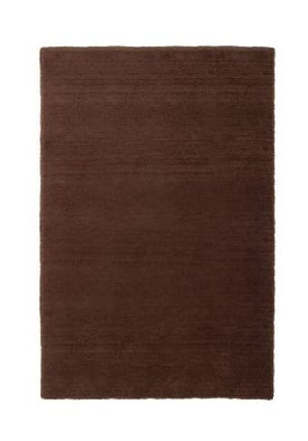 ASTRA Teppich »Livorno«, rechteckig, 27 mm Höhe, Wunschmass, weiche Microfaser,... kaufen