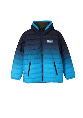 s.Oliver Junior Outdoorjacke kaufen