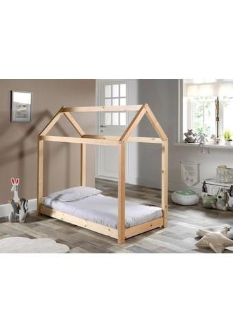 Vipack Hausbett »Cabane« kaufen
