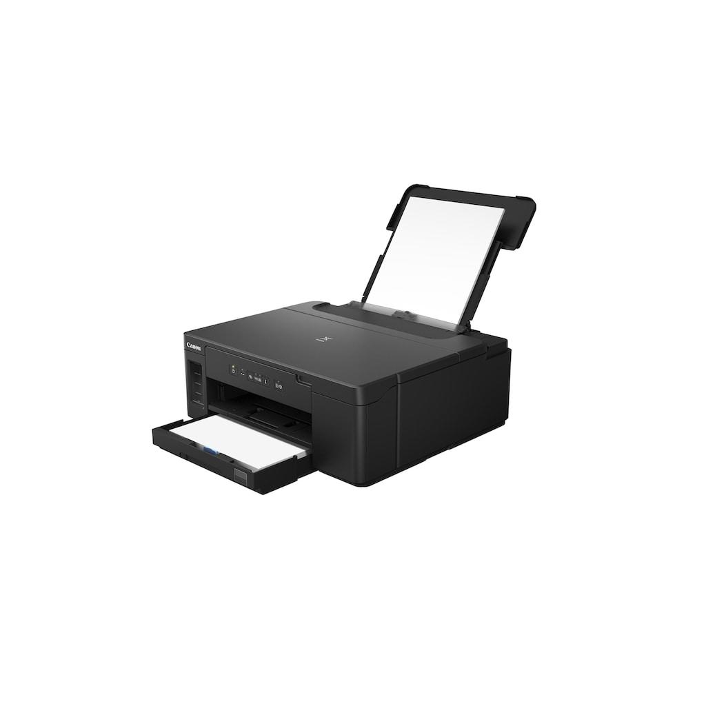 Canon Tintenstrahldrucker
