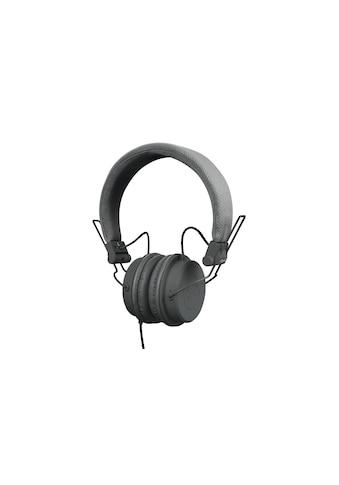 Reloop® On-Ear-Kopfhörer »RHP-6« kaufen