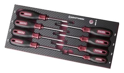 Schraubendreher »Completo EVA3 4903-10 8-teilig« kaufen