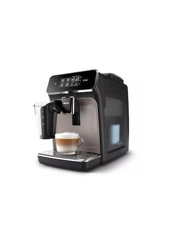 Philips Kaffeevollautomat »EP2235/49« kaufen