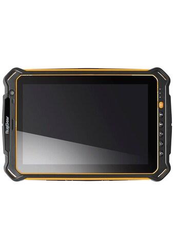 Tablet, Ruggear, »RG910« kaufen