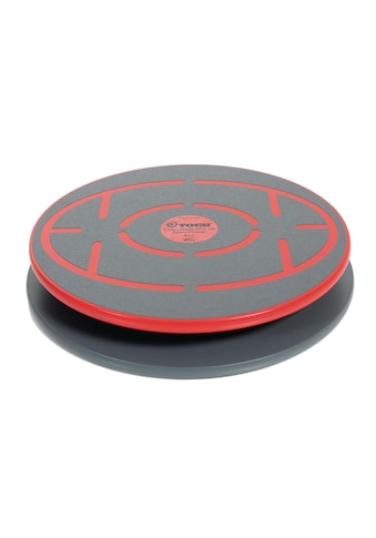 Togu Balanceboard kaufen