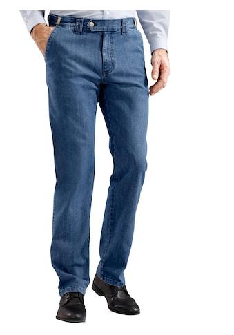 Classic Autofahrer - Jeans mit speziellen, verstellbarem Bund mit Clip kaufen