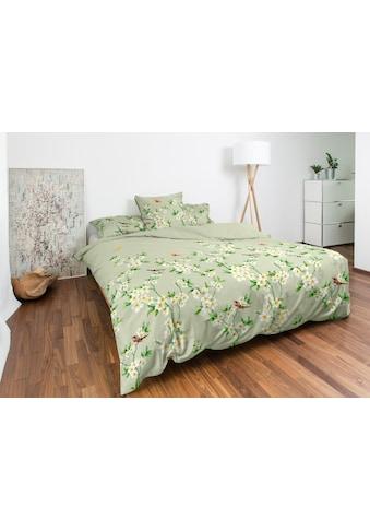 Nobilium Bettbezug »Aurea«, (1 St.) kaufen