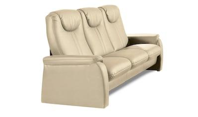 sit&more 3-Sitzer, wahlweise mit Bettfunktion (dann Breite 223 cm) kaufen