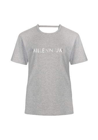Dare2b T-Shirt »Mädchen Dynasti Open Back« kaufen