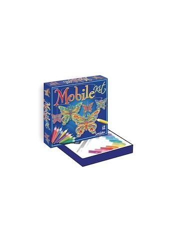 SentoSphere Kreativset »Mobile Kit Sc« kaufen