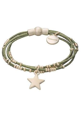 Tamaris Armband »Stern Fiby, TF018« kaufen