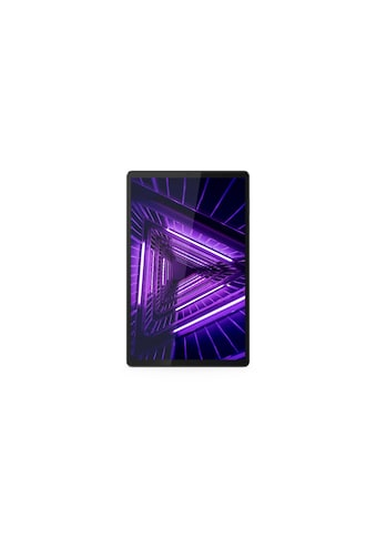 Lenovo Tablet »Tab M10 HD (2nd Gen) 32 GB Grau« kaufen