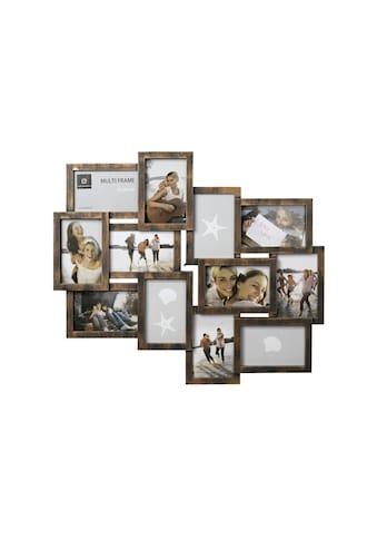 Galerie photos acheter