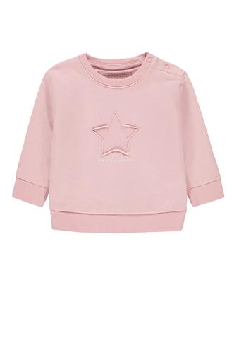 Bellybutton Sweatshirt, Sweat kaufen