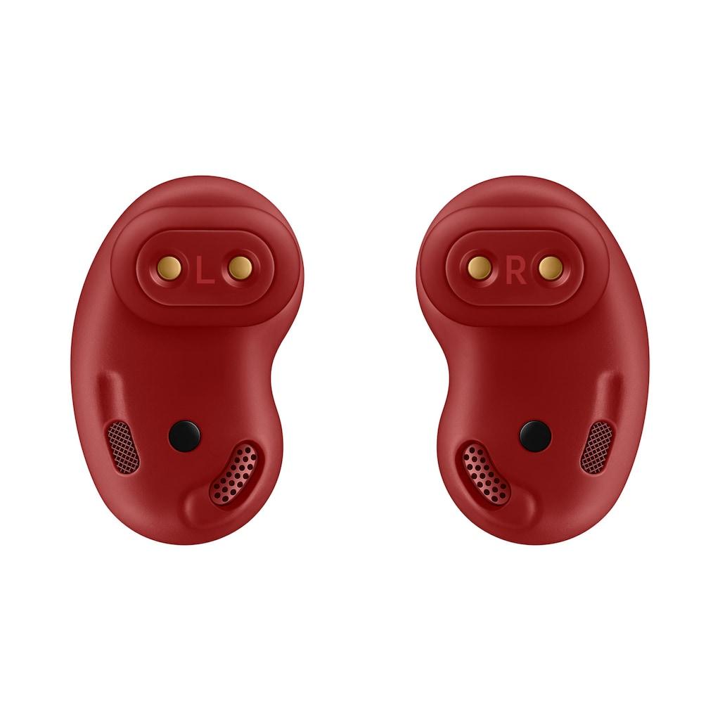 Samsung wireless In-Ear-Kopfhörer »Live Mystic«
