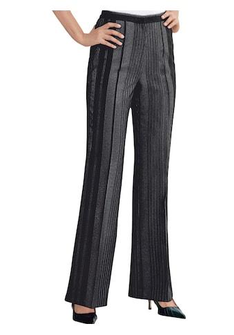 Classic Basics Hose mit Dehnbund kaufen
