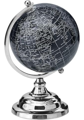 pajoma Globus kaufen