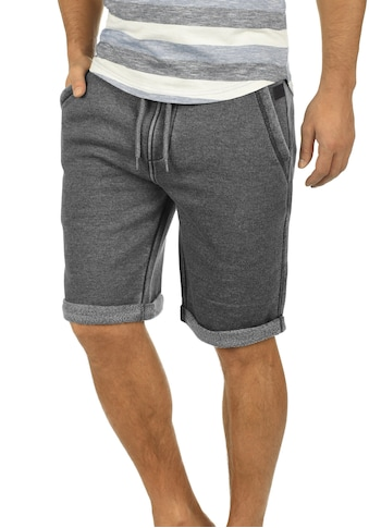 Blend Sweatshorts »Jonny«, kurze Hose im Vintage-Look kaufen