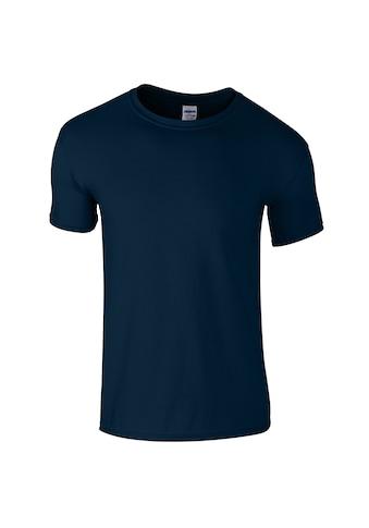 Gildan T - Shirt »Kinder Unisex (2 Stück/Packung)« acheter