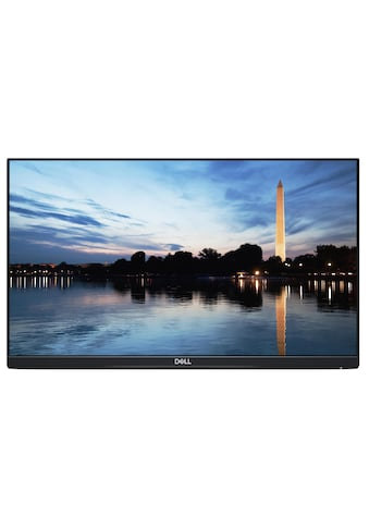 """Dell LCD-Monitor »P2219H ohne Standfuss«, 55 cm/22 """", 1920 x 1080 px, Full HD kaufen"""