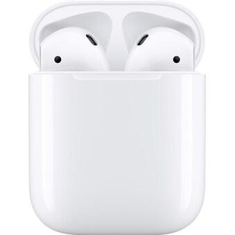 AirPods mit Ladecase, Apple kaufen