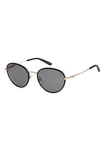 Roxy Sonnenbrille »Palmeira« kaufen