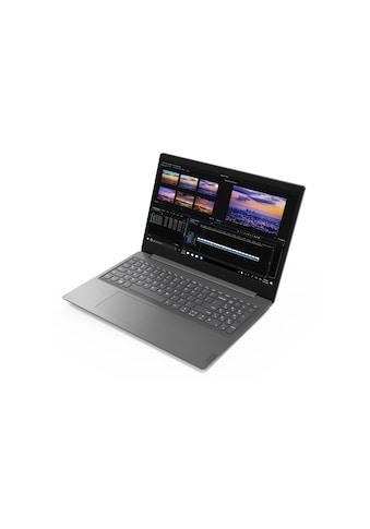 Lenovo Notebook »V15-IGL«, (\r\n 256 GB SSD) kaufen