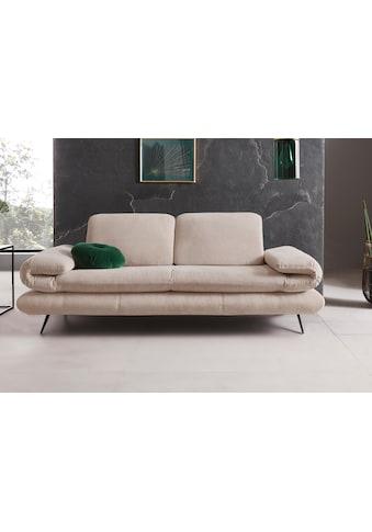 Places of Style 2 - Sitzer »Milano« kaufen