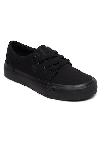DC Shoes Sneaker »Trase TX« kaufen