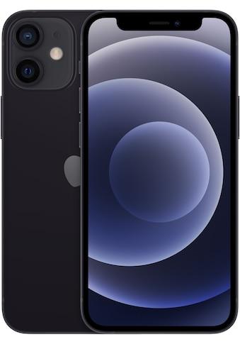 iPhone 12 Mini, Apple, »128 GB Smartphone (13,7 cm/5,4 Zoll, 128 GB Speicherplatz)« kaufen