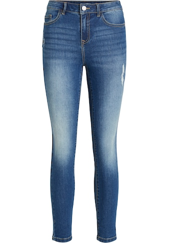 Vila 7/8 - Jeans »VIEKKO« kaufen