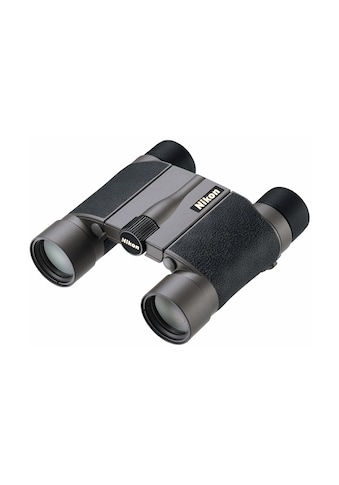 Nikon Fernglas »HG L« kaufen