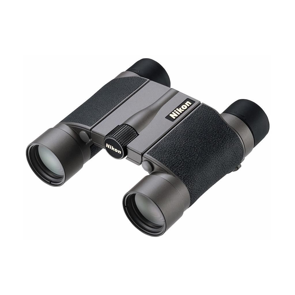Nikon Fernglas »HG L«