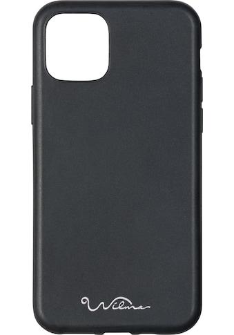 Wilma Handyhülle »Wilma Eco - case für iPhone 11 Pro Max« kaufen