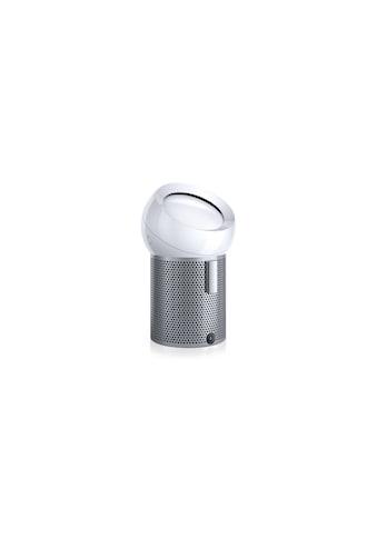 DYSON Tischventilator »Pure Cool Me Weiss« kaufen