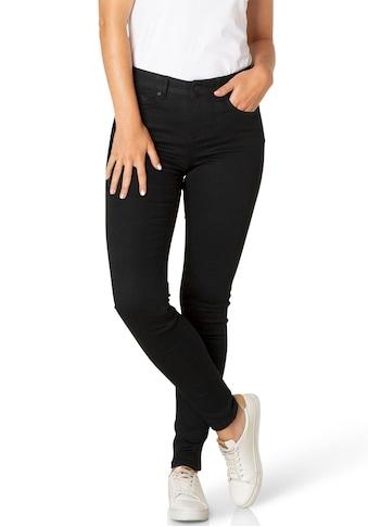DNIM by Yest Slim - fit - Jeans »Joy« kaufen