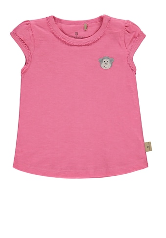 Bellybutton T - Shirt kaufen