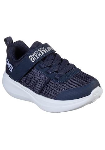 Skechers Kids Sneaker »GO RUN FAST-THARO«, für Maschinenwäsche geeignet kaufen