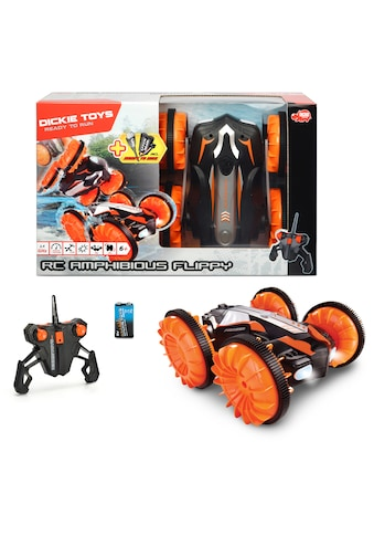 Dickie Toys RC-Auto »Amphibious Flippy« kaufen