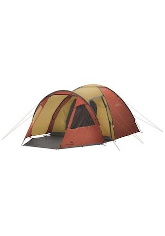 Easy Camp Kuppelzelt »Eclipse 500«, 5 Personen kaufen
