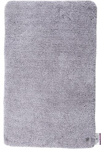 Badematte »Soft Bath«, TOM TAILOR, Höhe 25 mm, rutschhemmend beschichtet, fussbodenheizungsgeeignet schnell trocknend strapazierfähig kaufen
