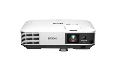 Epson LCD-Beamer »EB-2265U« kaufen