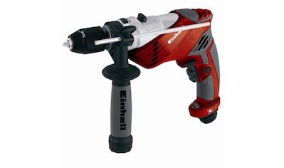 Einhell Schlagbohrmaschine »RT-ID 65/1« kaufen