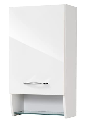 FACKELMANN Hängeschrank »Sceno«, Breite 40 cm kaufen